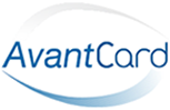 Avantcard Credit Cards